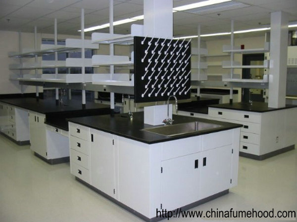 School Lab Tables Manufacturers / School Lab Tables Suppliers / School Lab Tables Price