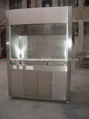 Asia Stainless Steel Fuming Cupboard Factory,Asia Stainless Steel Fuming Cupboard Supplier