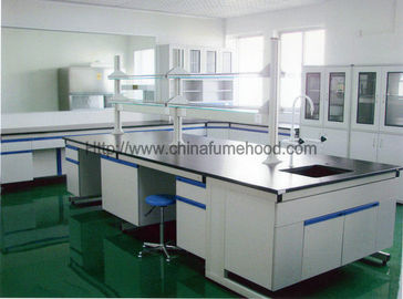 Hot Sale Used Lab Casework For Sale From China Suppliers