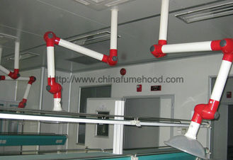 Lab Fume Exhaust | Laboratory Fume Exhaust | Lab Fume Exhaust Made In China