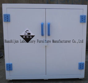Acid Base Cabinets India / Acid Base Cabinets Indonesia / Acid Base Cabinets Pakistan