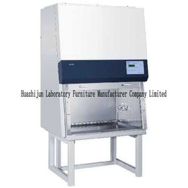 Class B2 Biosafety Cabinet Airflow / Biosafety Cabinets Price / Biosafety Cabinets China